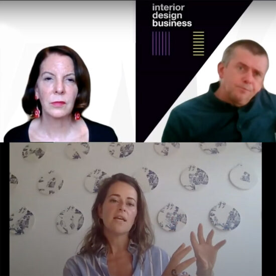 Watch Simone Suss speak in our 'Inside Stories: Two Houses into One Will Go' Webinar